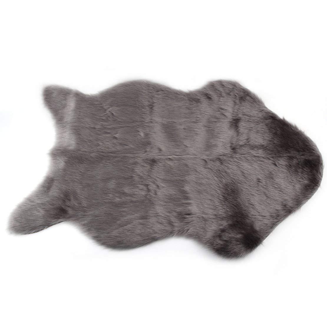 Borse di stoccaggio di nylon impermeabili portatili Donne multifunzionali sacchetti di trucco cosmetici borse da viaggio inserire borse Sanzhileg