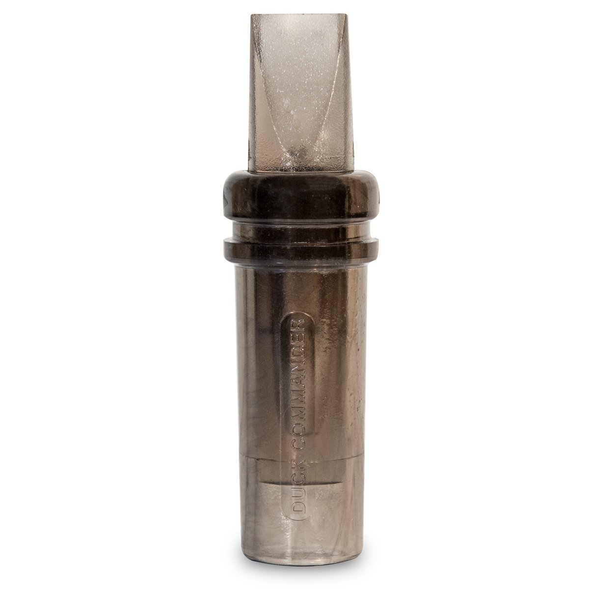 NEW Gadwall Magnum Duck Call