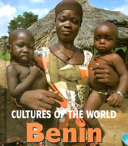 Benin (Cultures of the World)