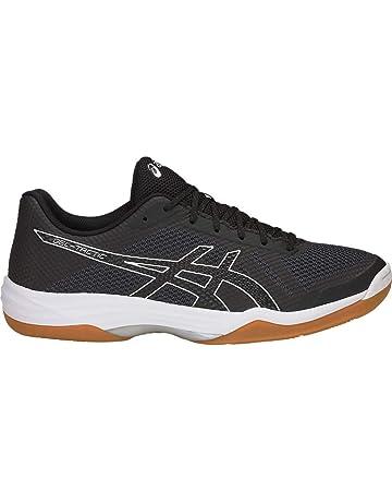 262c0ac231fa ASICS Mens Gel-Tactic 2 Volleyball Shoe