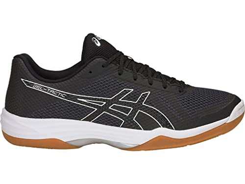 3d9bd306326bf ASICS Mens Gel-Tactic 2 Volleyball Shoe