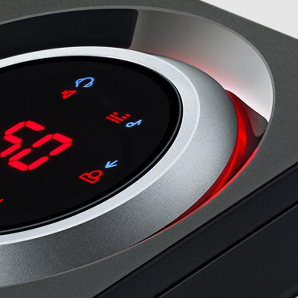 Sennheiser GSX 1000 Gaming Audio Amplifier