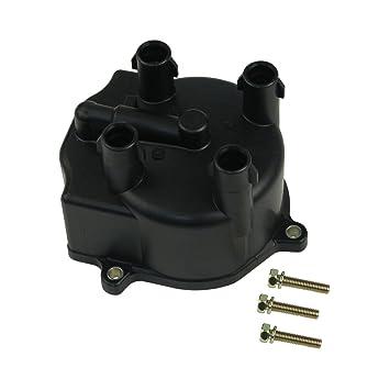 Amazon.com: Beck arnley 174 – 6993 Distribuidor Cap: Automotive