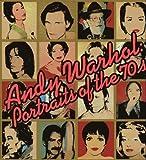 Andy Warhol, Andy Warhol, 0394506561