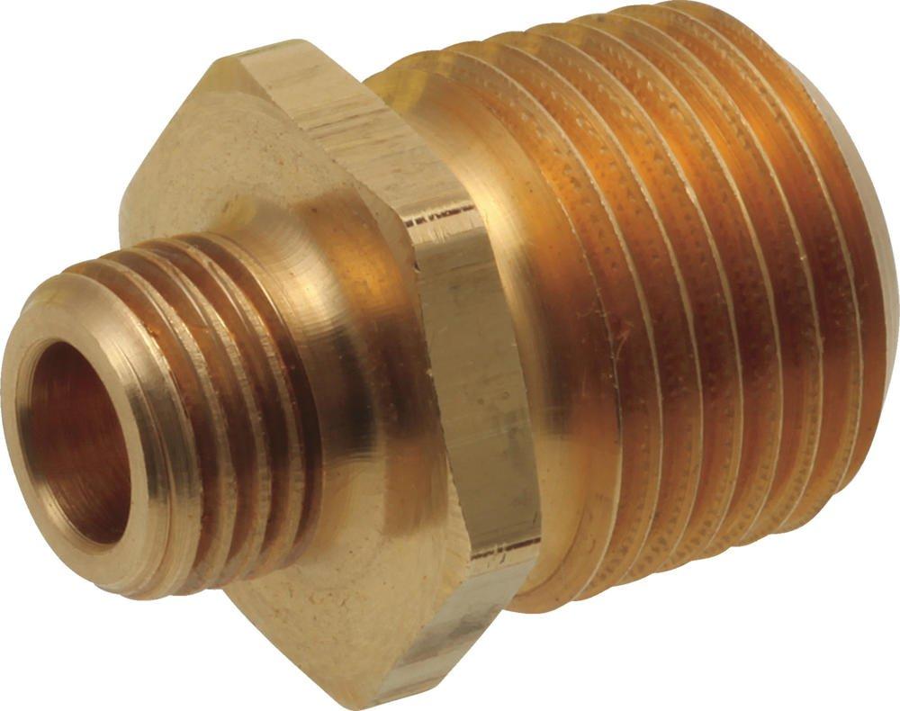roman tub faucet adapter. Delta RP46857 Adapter for Roman Tub Handshower  Hand Held Showerheads Amazon com