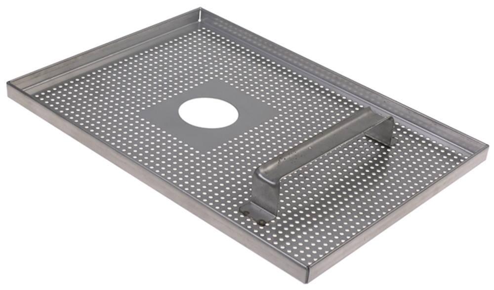 Fagor plano filtro para lavavajilla - con Agujero: Amazon.es ...