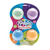 Educational Insights Playfoam Classic 4-Pack