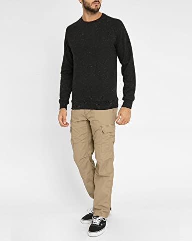 Carhartt Aviation Pant Pantalon Homme