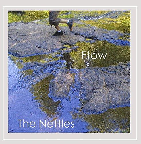 Flow ()