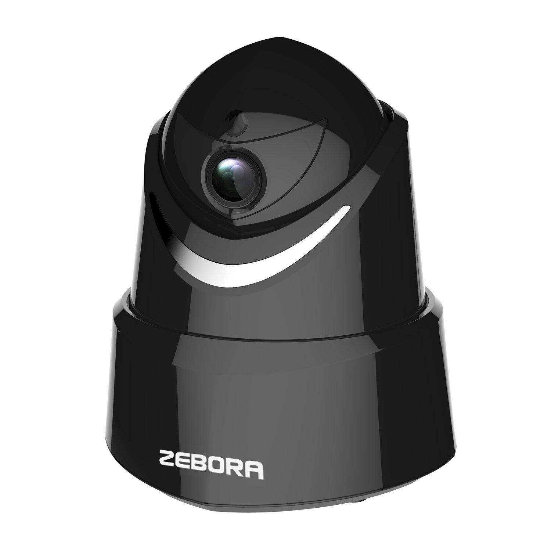 security camera system wireless Baby Monitor Wifi ip Home 1080 P2P HD  Supper dual audio P2P HD WiFi Smart Wireless Video microSD Recording dual  audio