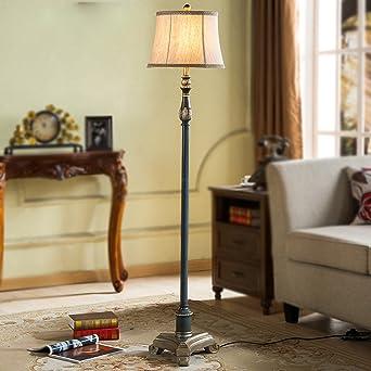 Art Lighting Home Store Wohnzimmer Licht Modern Minimalist ...