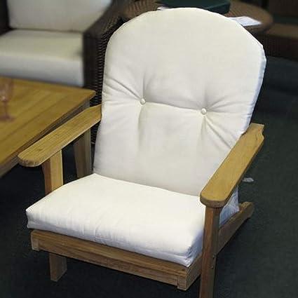 Amazon Com Urban Design Furnishings Outdoor Patio Adirondack Chair
