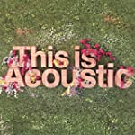 This Is Acoustic