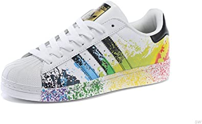 adidas originals pride