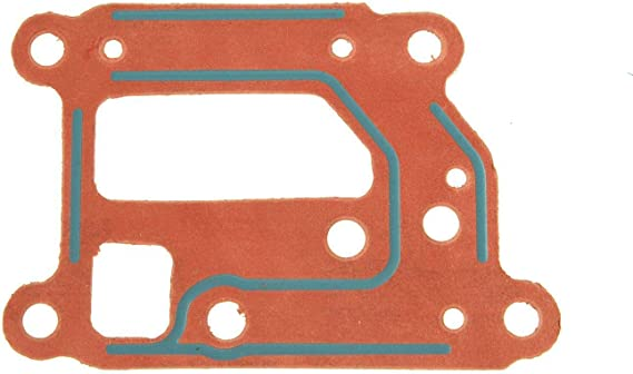 Kohler 24 041 79-S Manifold Gaskets and 24 041 70-S Air Cleaner Gasket