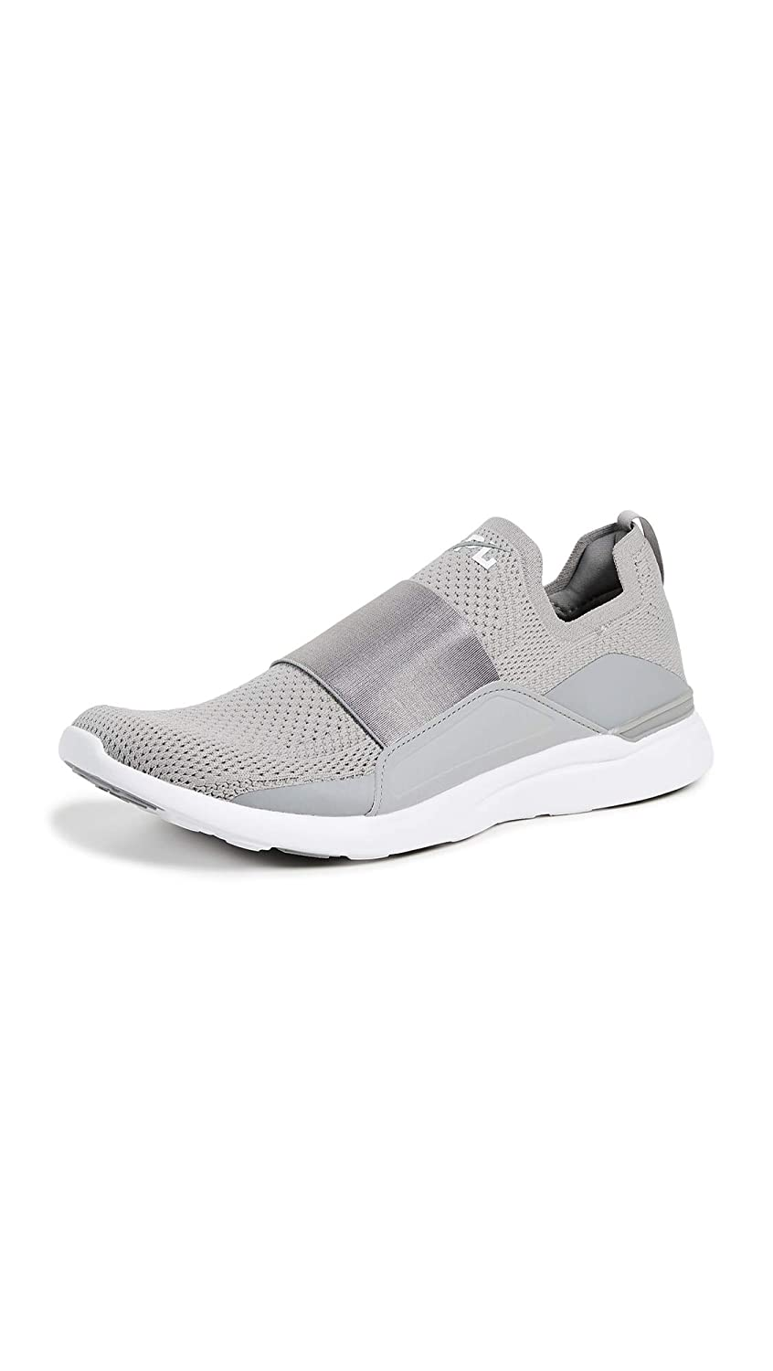 Image of APL: Athletic Propulsion Labs Men's Techloom Bliss Running Sneakers Road Running