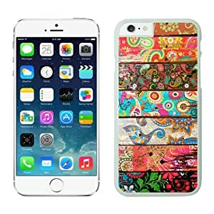 fashion case iphone case cover colors, iphone case covers,Cool iPhone case covers,Aztec iphone 5c case covers Qkj2hnfNvQB White Cover