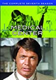 Medical Center: The Complete Seventh Season
