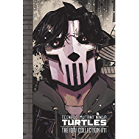 Teenage Mutant Ninja Turtles: The IDW Collection Vol. 11 (English Edition)