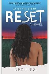 Reset Paperback