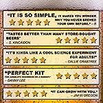 , 6 New Products From JONGO but Really Amazon.com, JONGO