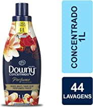 Amaciante Concentrado Downy Adorable, 1 L
