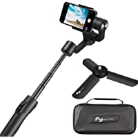 Feiyu Vimble 2 3-Axis Handheld Gimbal Stabilizer for Smartphones