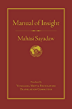 Manual of Insight (English Edition)