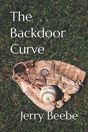 Curve Door - The Backdoor Curve
