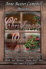 Christmases Past Paperback