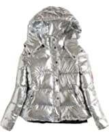 WTUS Damen Jacke Onltahoe Aw Hooded Jacket Mantel
