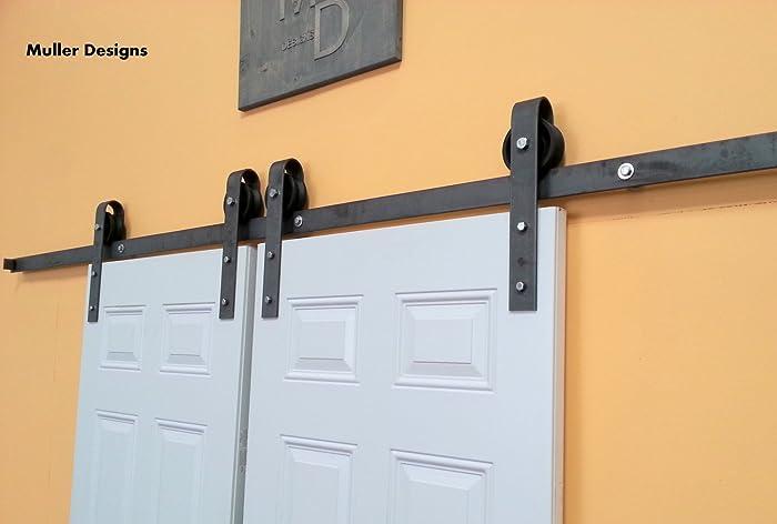 Room Divider Solutions/sliding Barn Door/interior Doors/sliding  Hardware/french Patio
