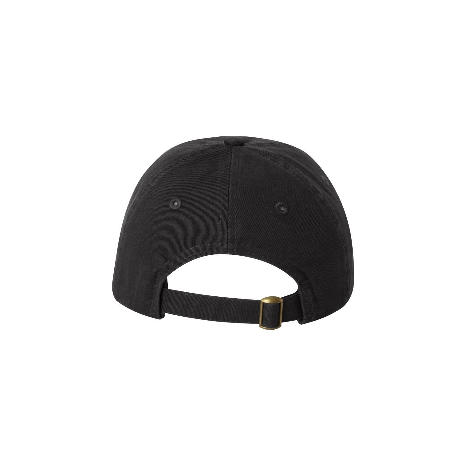 Black Spread Love Its The Brooklyn Way Dad Hat Baseball Cap Unstructured New