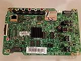 Samsung UN60J6200 Main Board BN94-09127A