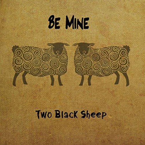 Two Black Sheep - 3
