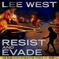 Resist and Evade