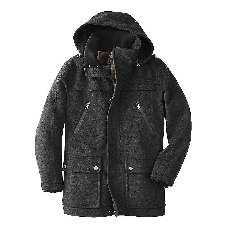 ペンドルトン メンズ ジャケットブルゾン Pendleton Men's Bainbridge Jacket [並行輸入品] B0788STVFG  Medium