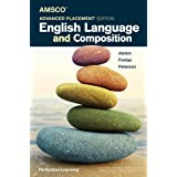 Advanced Placement English Language and Composition