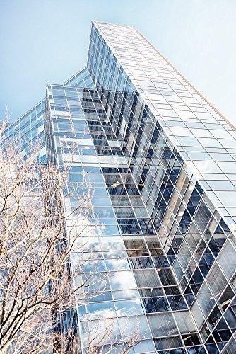 architectural-decor-picture-vertical-contemporary-building-architecture-print