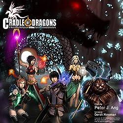 Cradle of Dragons