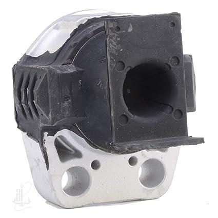 amazon com anchor 3103 engine mount automotiveJunctionbox1 Wiring Jpg Junctionbox 2 Jpg Motormount 1 Jpg Motormount #3