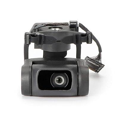Original Mavic Mini Repair Part - Gimbal and Camera Module for DJI Mavic Mini - OEM: Camera & Photo