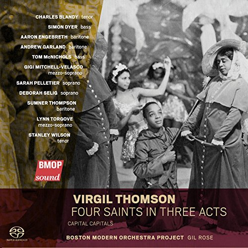 virgil-thomson-four-saints-in-three-acts