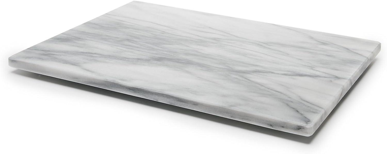 Fox Run 3827 Marble Pastry Board