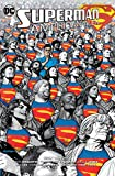 img - for Superman: American Alien book / textbook / text book