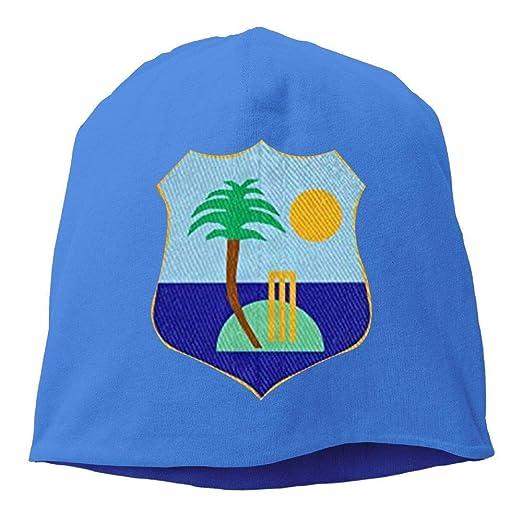 Amazon Com West Indies Cricket Board Flag Warn Winter