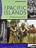 The Pacific Islands, Rev.