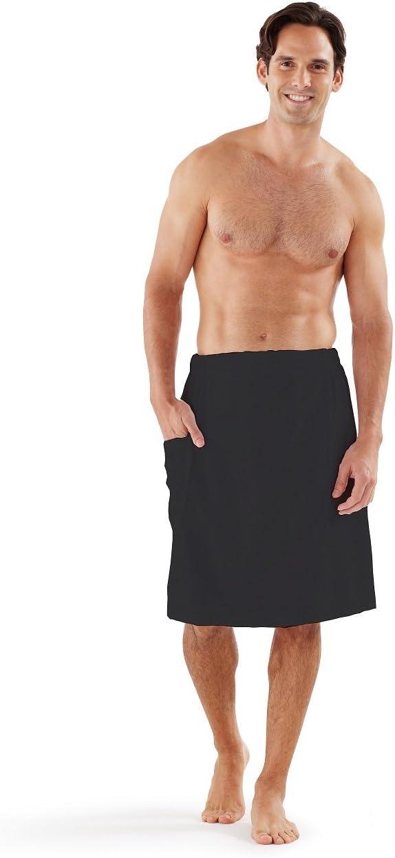 1 Pc Bath Towel Long Strip Soft Rub Back Rubbing Towel Long Shower Towel for SPA