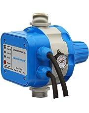 BCN bombas - Regulador de presión aquacontrol-mc