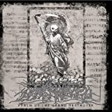 Psalm Of The Grand Destroyer by Circle Of Dead Children (2010-06-08)